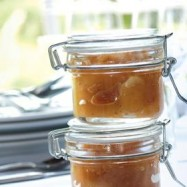 Chutney-pomme-gingembre