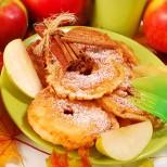 beignet-aux-pommes
