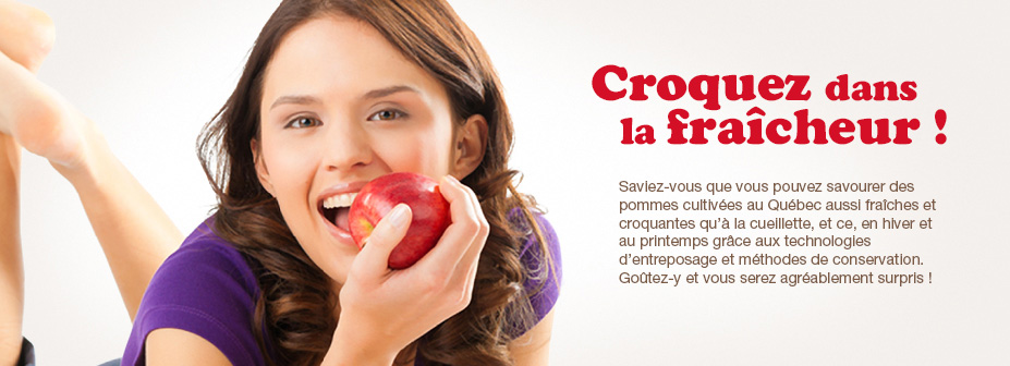 croquez_fraicheur