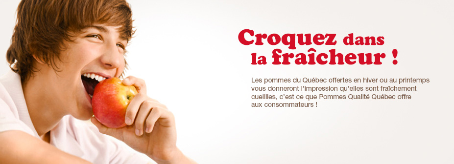 croquez_fraicheur2