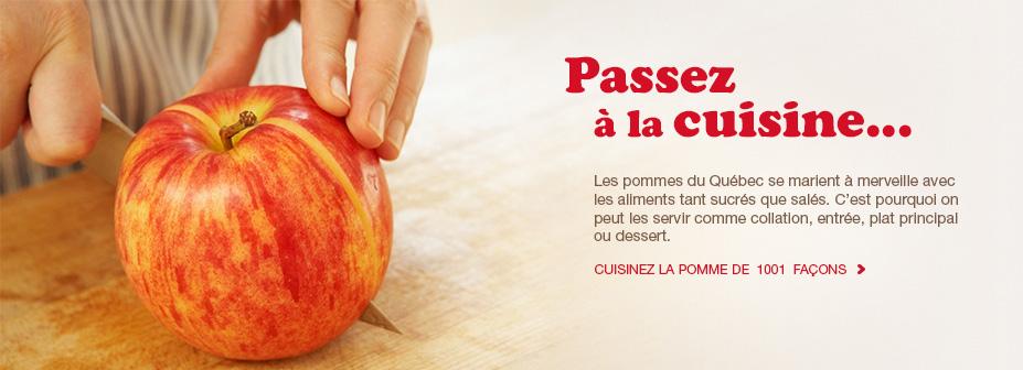 passez_cuisine