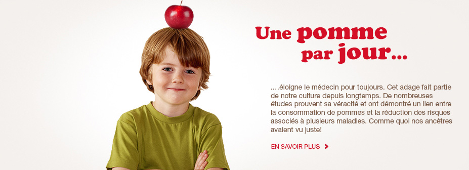 pomme_par_jour
