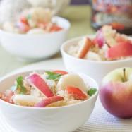salade_quinoa_pommes_coeurs_palmier