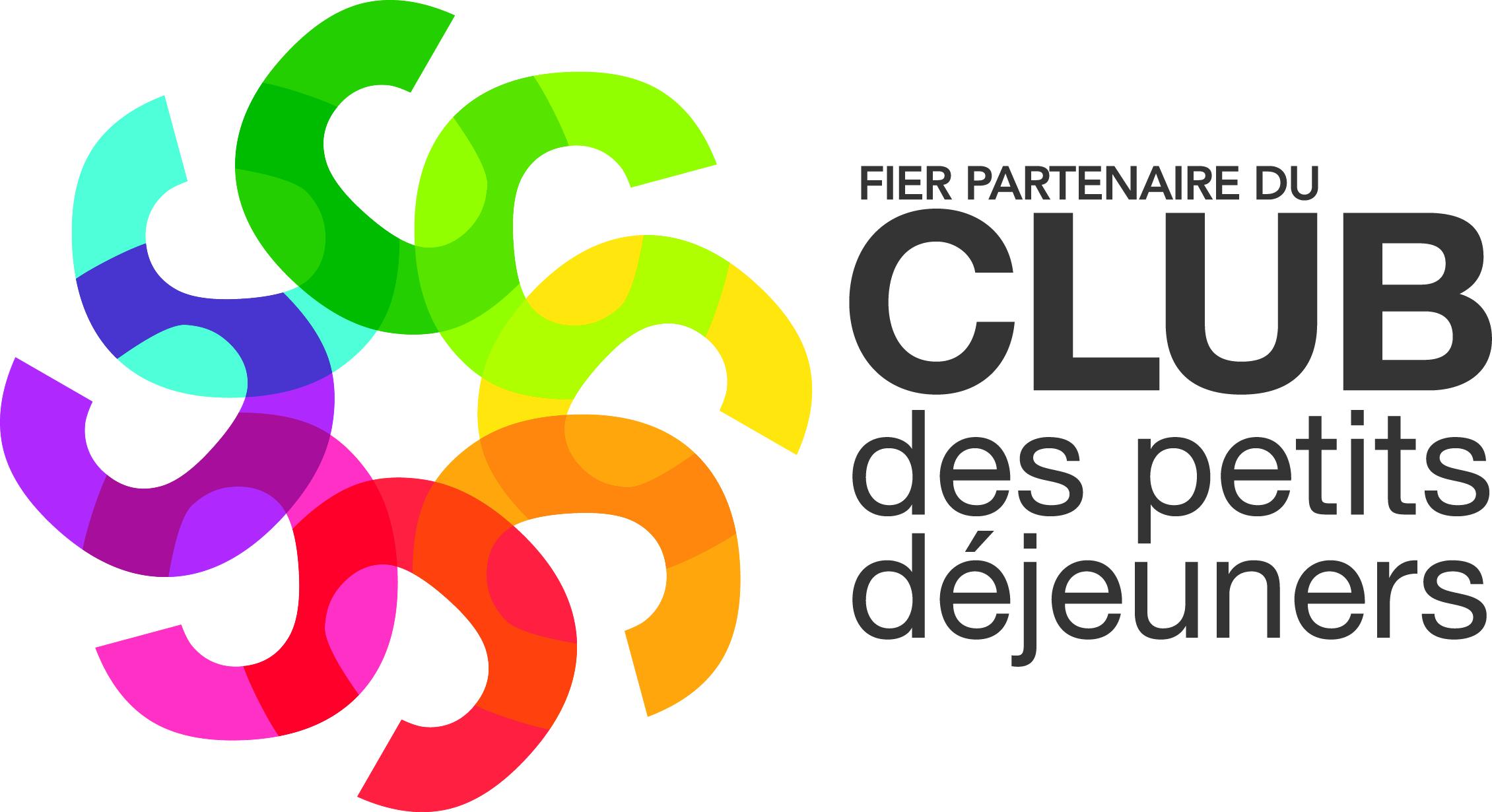 Logo_CLub_Partenaire_FR_Couleur