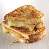 SandwichFromagePommesP60web