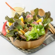JDM - grande salade du printemps  08