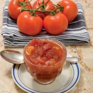Conserves - Ketchup aux fruits maison_web