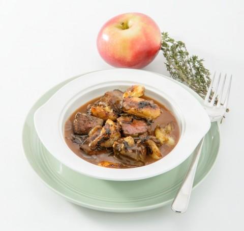 EDH-Completement pomme - boeuf braise aux pommes 01_2