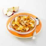 EDH-Completement-pomme---pommes-gratinees-corn-flakes-01
