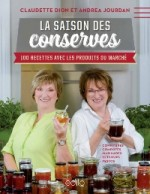 EDITO - Conserves - couverture_web