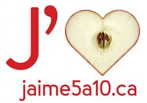 J'Pomme_fr