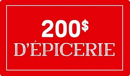 200 depicerie2