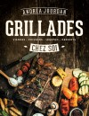 Grillades chez soi (BBQ) C1