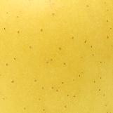 Délicieuse jaune