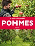pommes-_c1